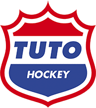 Turku Urheiluhieronta